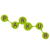Admin PARKUR