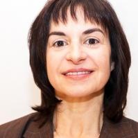 Sabine Cayrou