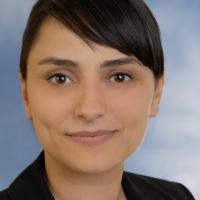 Jenny Pomino