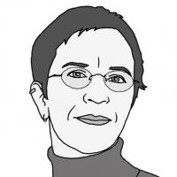 Valerie Froissart
